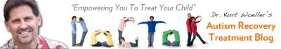 Autism Treatment Blogheader