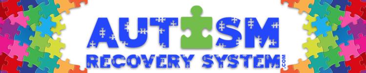 logo-with-com