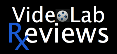 video lab reviews