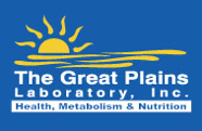 great plains labs
