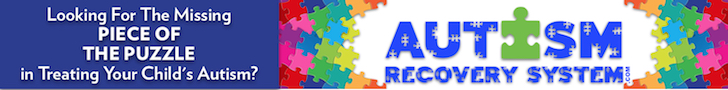 ars-puzzle-banner-728-x-90