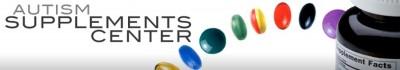 autism_supplements_header