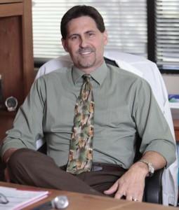 dr woeller sitting 600