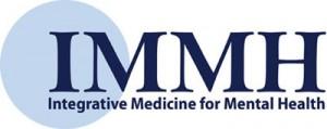 IMMH-Logos-Final